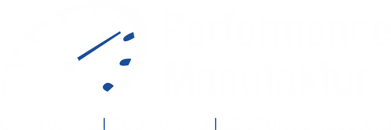 Performance Manufaktur